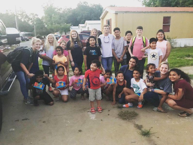Migrant-Camp-2019