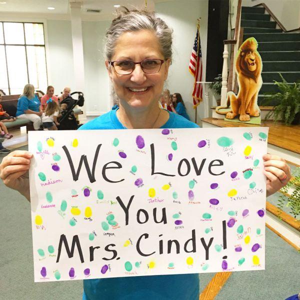 Cindy5